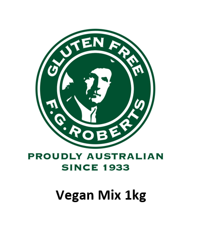 Vegan_mix